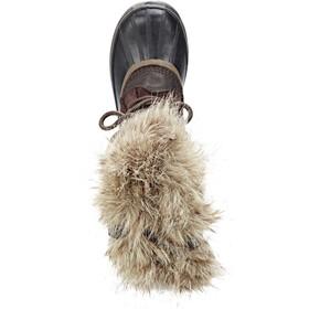Sorel Joan Of Arctic Boots Dam cattail